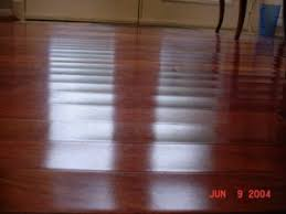 Hardwood Floor Buckled Water by Wood Floor Cupping Why Does It Happen U0026 What Can You Do