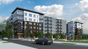 One Bedroom Apartments Auburn Al by 20 Best Apartments In Midtown Atlanta Ga With Pictures