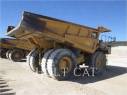 2001 CATERPILLAR 775D Off Highway Truck For Sale - Holt Cat Austin ... 2018 Audi Q3 For Sale In Austin Tx Aston Martin Of New And Used Truck Sales Commercial Leasing 2015 Nissan Titan 78717 Century 1956 Gmc Napco 4x4 Beauty On Wheels Pinterest Dodge Truck Ram 1500 2019 For Color Cars 78753 Texas And Trucks Buy This Large Red Lightly Fire Nw Atx Car Here Pay Cheap Near 78701 Buying Food From Purchase Frequency Xinosi Craigslist Tx Free Best Reviews 1920 By Don Ringler Chevrolet Temple Chevy Waco