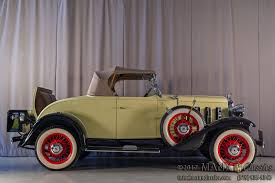 100 1932 Chevy Truck For Sale Chevrolet Rumbleseat Roadster Manx Classic Cars