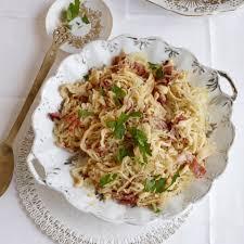 österreichische küche essen und trinken