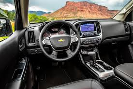 The Chevy Colorado ZR2 Named Truck Of The Year - Sunrise Chevrolet Used Cars St George Utah 2001 Chevy 1500 Awesome Truck Youtube With 2017 Colorado Mount Pocono Pa Ray Price 2019 Chevrolet Zr2 Concept Release Changes Pickup The Named Of The Year Sunrise Midsize Thrdown Toyota Tacoma Vs Mid Size Trucks To Compare Choose From Valley 2015 Top Speed Unveiled Medium Duty Work Info Diesel Latest Nothing Like A Lifted Muddy Or Crossover Makes A Case As Family Vehicle