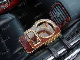 junction produce curtain ijdmtoy blog for automotive lighting