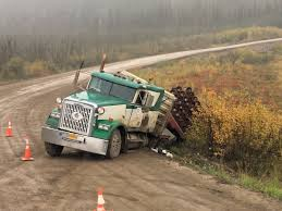 Truck Accident « The Jack Jessee Blog