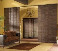 Modern Curtains For Living Room 2015 by Wallpaper Designs For Living Room Wall Modern Texture How To