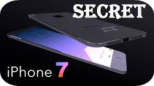 IPHONE 7 official video by Apple IPHONE 7 trailer IPHONE 7 IOS