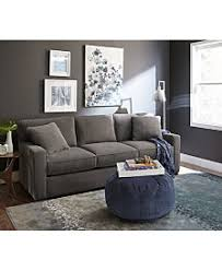 grey sofa shop gray couches online macy s