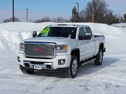 Used 2016 GMC Sierra 2500HD For Sale In Brockport, Near Rochester ... Beautiful Ford Trucks Vin Decoder 7th And Pattison 100 Old Ford Truck 10 Historic Oldgmctruckscom 1955 To 1960 Gmc Truck Serial Numbers And Vin Used 2018 Sierra 2500 Denali Crew Cab Pickup In Rome Ga Near Brilliant Dodge 1978 1980 1500 12 Ton Pick Up 2016 3gtu2pec9gg220539 2009 For Sale Tacoma Wa 3392 Ranger Vin Coder Poshot Deargrahamcom 2017 Base Elevation Edition 1963 Gmc Decoderhtml Autos Weblog