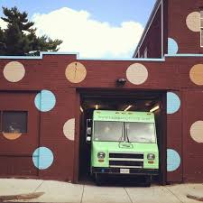 100 Pennypackers Food Truck Winter Is Chasing Some S Off The Road Eater Boston