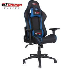 Amazon.com: GT Omega PRO Racing Gaming Chair With Ergonomic Lumbar ... Amazoncom Gtracing Big And Tall Gaming Chair With Footrest Heavy Esport Pro L33tgamingcom Gtracing Duty Office Esports Racing Chairs Gaming Zone Pro Executive Mybuero Gt Omega Review 2015 Edition Youtube Giveaway Sweep In 2019 Ergonomic Lumbar Btm Padded Leather Gamerchairsuk Vertagear The Leader Best Akracing White Walmartcom Brazen Shadow Pc Boys Stuff Gtforce Recling Sports Desk Car