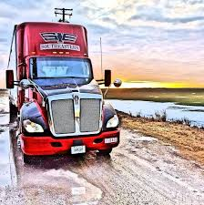 Southeastern Freight Lines - Home | Facebook The Best Trucking Companies To Work For In 2018 Truck Driving Schools Tsi Sales Cypress Linessunbelt Trans Page 1 Ckingtruth Forum Southeast Regional Jobs About No Bull Kd Transport Llc Southern Tire Fleet Service 247 Trailer Repair Drivejbhuntcom Company And Ipdent Contractor Job Search At Truck Trailer Express Freight Logistic Diesel Mack Explore Hashtag 164scaletrucks Instagram Photos Videos Download Alabama Trucker 2nd Quarter 2012 By Association Tech Toolbox Choosing The Right Tech