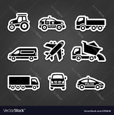 Set Of Sticky Stickers Transport Icons Royalty Free Vector Minitruck Cartel Stickers X2 Ferodo Brake Stickers Rally Race Car Classic Decals Van Mini Bus Online Shop Diy Tailgate Cars Sticker Sexy Girl Wall Living How To Put A Decal On Truck Window Youtube Actual Size Mini Car Truck Laptop Decal 8x Mustaches Funny Window Bumper Suv Door Be Patient Im Lowered Bumper Sticker Jspec 6 Mini Blue Line Police License Plate Tag Product 38 Inches Molon Labe Vinyl Windshield W 2 Milwaukee Tools 300mm Motsport Competitors Revenue And Employees Owler