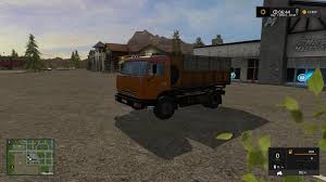 KAMAZ 43255S V1.0 Truck - Farming Simulator 2017 Mod / FS 17 Mod Maz Kamaz Gaz Trucks Farming Simulator 2015 15 Ls Mods Kamaz 5460 Tractor Truck 2010 3d Model Hum3d Kamaz Tandem Ets 2 Youtube 4326 43118 6350 65221 V10 Truck Mod Ets2 Mod Kamaz65228 8x8 V1 Spintires Mudrunner Azerbaijan Army 6x6 Truck Pictured In Gobustan Photography 5410 For Euro 6460 6522 121 Mods Simulator Autobagi Concrete Mixer Trucks Man Tgx Custom By Interior Modailt Gasfueled Successfully Completes All Seven Stages Of