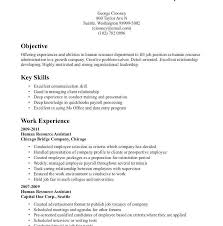 Resume For Job Fair Best Of Functional College Student Sample Resumes
