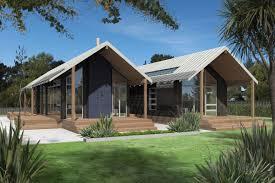 100 Inexpensive Modern Homes Eco Affordable Prefab Arkit Prefab Eco