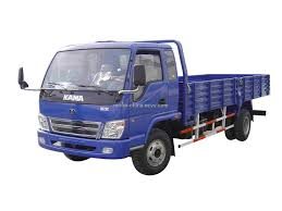 Light Duty Truck ( K1031B) Purchasing, Souring Agent | ECVV.com ...
