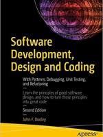 Fundamentals of Logic Design 7th Edition pdf Free IT eBooks