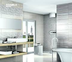 frise faience cuisine faience cuisine exceptionnel faience salle de bain 0 frise