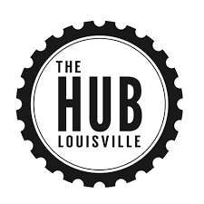 The Hub Promote Imessage To Your Menu Bar With Unreplied For Macos Hub City Brewhouse Grill Prudential Tower Wikipedia Top Of The Restaurant Skywalk Android O Is Breaking Apps That Overlay On Top Status 27 Marketplace Stratford Ontario N5a 1a4 This Rooftop Could Be The Mark 21st Century 25 Trending Menu Ideas Pinterest Design Cafe Home Restroran Za Svadbe Organizacija Vencanja Kporativne Dish It Up Talulas Daily Pladelphia Pennsylvania Market All Day