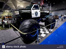 Monster Truck Usa Stock Photos & Monster Truck Usa Stock Images ... Photos Castles Jumpers And Bounce Houses Airplay Of Monster Jam Inflatable Arches At Petco Park San Diego 2016 Youtube Top Things To Do In January 1924 2018 Just A Car Guy Grave Diggers Freestyle Archives Ocean Inn Trucks Stock Images 512 Digger 2014 Tampa Team Scream Racing This Weekend Jan 1821 Pacific Tickets Motsports Event Schedule Dat At The San Diego County Fair West Coast Jens