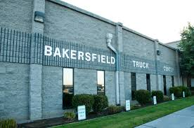 Hours And Location | Bakersfield Truck Center | Bakersfield CA 2003 Sterling L9500 Bakersfield Ca 5002674234 New 2017 Chevrolet Low Cab Forward Landscape Dump For Sale In 2007 Western Star 4900fa Truck By Center Home Central California Used Trucks Trailer Sales For Sale In On Buyllsearch Trucks For Sale In Bakersfieldca American Simulator Kenworth W900 Sanata Maria To 1ftyr10u97pa37051 White Ford Ranger On Tuscany Custom Gmc Sierra 1500s Motor Get Cash With This 2008 Dodge Ram 3500 Welding Tow Ca