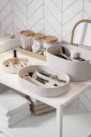 330 badezimmer ideen in 2021 badezimmer ikea zähne putzen