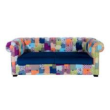 divan canapé canapés design et sofas élégants zendart design