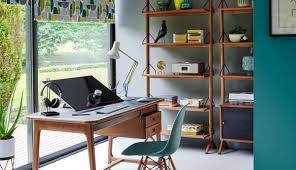 Home Office Furniture | John Lewis & Partners