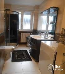 location chambre strasbourg location appartement dans une maison à strasbourg iha 51475