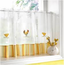 Yellow And White Curtains Canada by Kitchen Beautiful Tan Curtains Yellow Kitchen Curtains Yellow