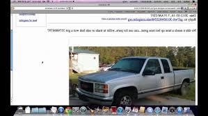 100 Craigslist Pickup Trucks Port Arthur Texas Used Cars And Under 20 Help