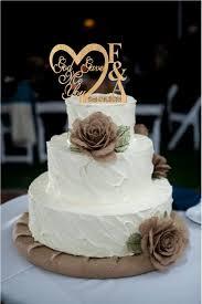 34 best wedding cake topper etsy images on Pinterest
