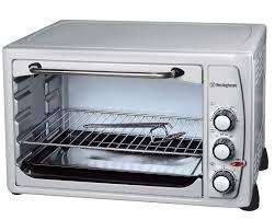 WKTOK4303SV Toaster Oven Main1