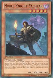 Dragunity Legion Structure Deck Wikia by Noble Knight Deck Build Instadeck Us