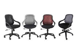 Details About Croft Contemporary Mesh Back Office Chair - Black Grey White  & Black Red & Black Mesh Office Chairs Uk Seating Top 16 Best Ergonomic 2019 Editors Pick Whosale Chair Home Fniture Arillus Contemporary All W Adjustable Contemporary Office Chair On Casters Childs Mesh Fusion Mhattan Comfort Blue Mainstays With Arms Black Fabric With Back