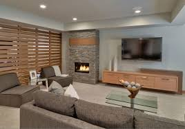 100 Modern House Interior Design Ideas 50 Basement To Prompt Your Own Remodel Home
