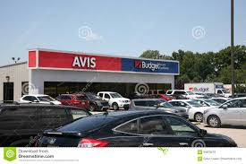 Avis和Budget Car Rental Company 编辑类库存图片- 图片: 95879279 Avis Truck Rental Speeding Youtube 15 U Haul Video Review Box Van Rent Pods How To Vehicle Hire Yorkshire Car Minibus Arrow Moving Atamu Ryder Wikipedia And Transport Wendouree Budget Group Brand Business Unit Logos Matchbox Superkings K292 Ford A Luton White Cab Usaa Car Rental With Hertz Using Discount Codes Discount Rentals 204 Oxford St