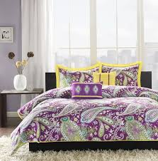 Twin Xl Bed Sets by Twin Xl Comforter Sets For College Home Design Ideas