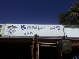 Thanks For Coming Out Bud Light Thursday Night Football At Banditos In Englewood What A Great PlaceWe Love This Bar