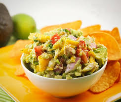 Pumpkin Guacamole Throw Up Cheese by Holy Guacamole 18 Of The Best Most Guac Tastic Recipes Ever