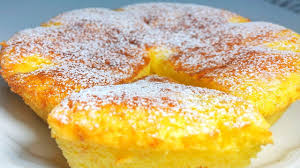 russicher milchmädchenkuchen zubereitung 5 minuten