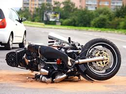 Motorcycle Accident Attorney | Tampa, FL | McBreen & Nowak, P.A.