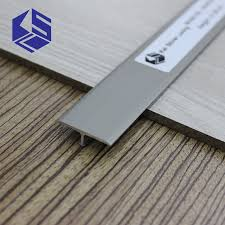 Flexible Transition Strip For Laminate Flooring by Floor Transition Strips Floor Transition Strips Suppliers And