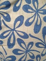 105 Inch Drop Curtains by Mostyns Tiger Lilly Curtains Approx 112cm Pencil Pleat Style