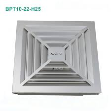 Exhaust Fans For Bathroom Windows by Compare Prices On Ventilator Exhaust Fan Online Shopping Buy Low
