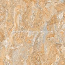 16x16 glazed ceramic floor tile wholesale floor tile suppliers