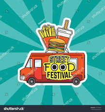 Illustration Street Fast Food Truck French Stock Illustration ... 3rd Annual Food Truck Fest Victory Brewing Company Festival Feeds Fairgoers Hot Blog On A Stick Delhis Biggest Is Here Grapevine Online Baguetteaboutit Culinarypassport Salt River Flats At Talking Spice It Up Model T In The Blossom Parade Creston Museum Bc I Came Across This Beer Truck A Bacon Fest Has Taps Down Lombardija Ruduo Festivalis Trucker Lt 2016 Silverstone Hospality South Baton Rouge Charter Academys Whitehorse To Improve On Street Eats Parking After Vendors 2018 Peninsula Repulse Door County Pulse
