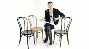 Thonet Bentwood Chair Cane Seat by Replica Thonet No 18 Bentwood Chair From Matt Blatt Youtube