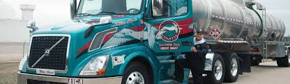 100 Rocky Mountain Truck Driving School Coastal Transport Co Inc Careers