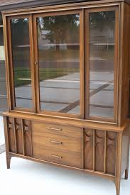 Kent Coffey Dresser The Pilot by Furniture Coffey Furniture Home Design Great Interior Amazing